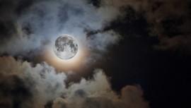 Descubre cómo puedes ver el fenómeno de la superluna en Guatemala. (Foto: Mirza Mahmud)