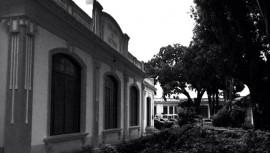 Asiste a un recorrido gratuito por el Paraninfo Universitario. (Foto: Nery Orozco)