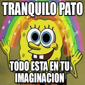 Patyo