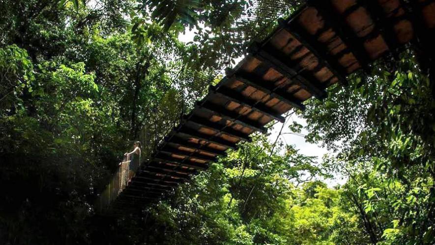 (Foto: Recorre Guate)