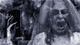 Contarán historias de fantasmas, apariciones y entidades oscuras en la Ciudad de Guatemala
