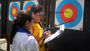 competencias-juegos-nacionales-tiro-con-arco