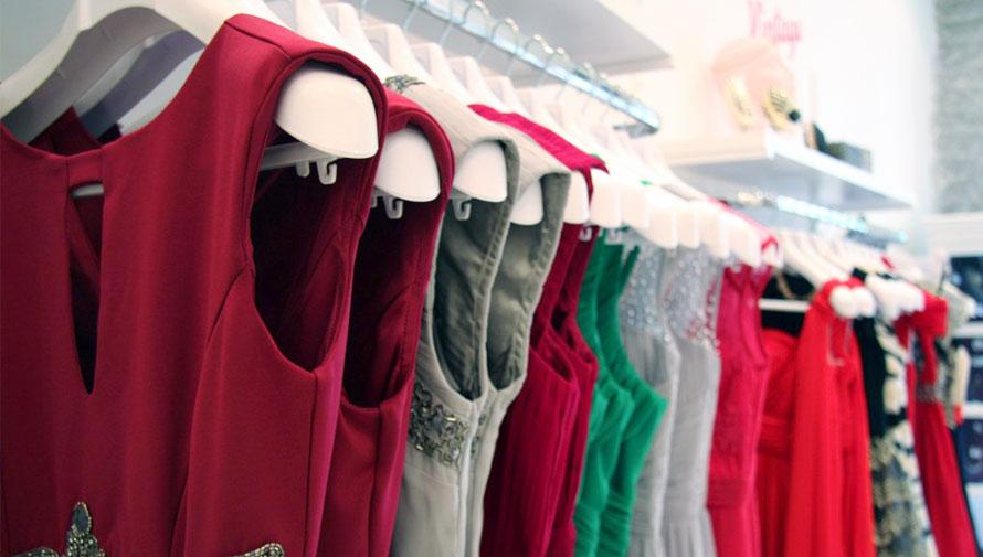 Vestidos de noche en mercadolibre usados