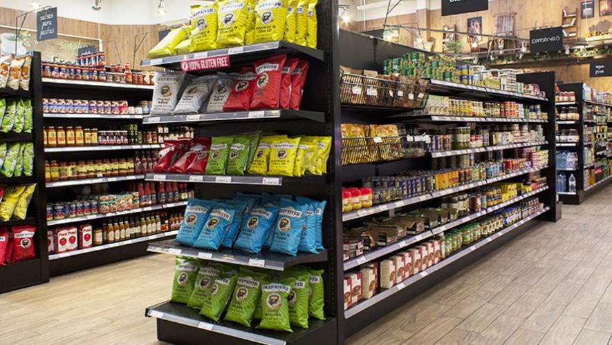 Fresko Food Market