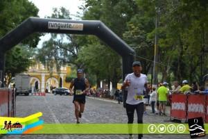 la-antigua-maraton