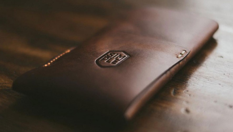 Simple Leather Goods
