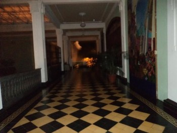 lugares-paranormales3-7nov14