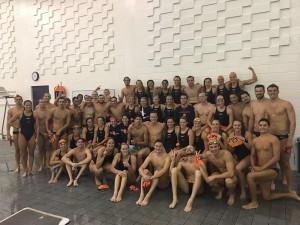 (Foto: Auburn Swim & Dive)
