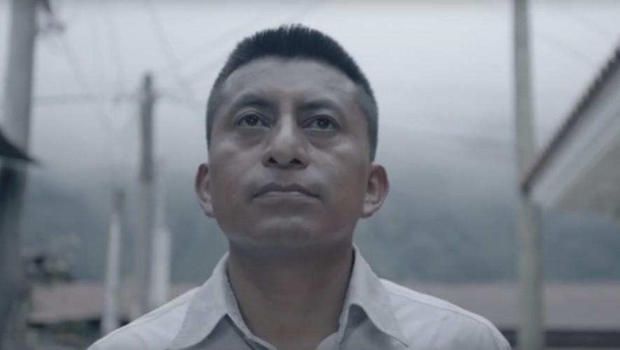La campaña de Guatemorfosis fue premiada en el certamen Effie Latinoamérica 2016 (Foto: Captura)