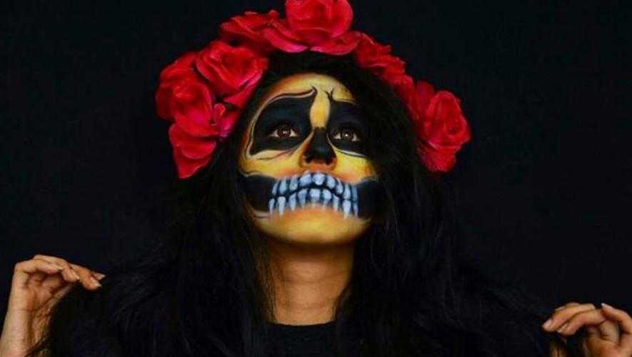 Estefanie Alvarado