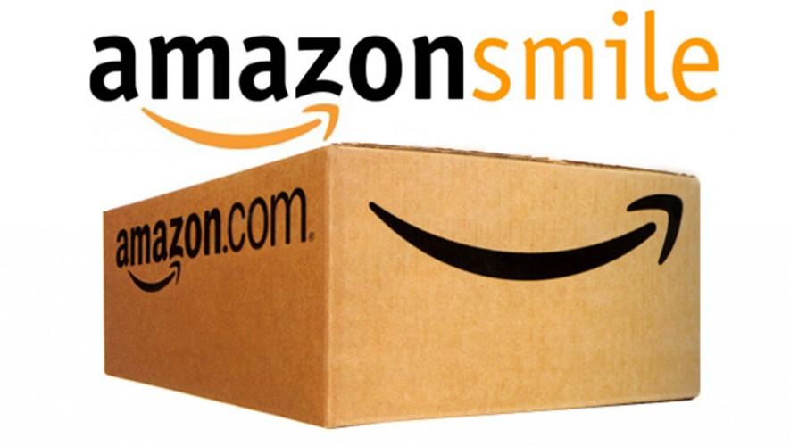 Cada compra que realices en Amazon podrías utilizarla para ayudar a la educación en Guatemala. (Foto: Amazon)
