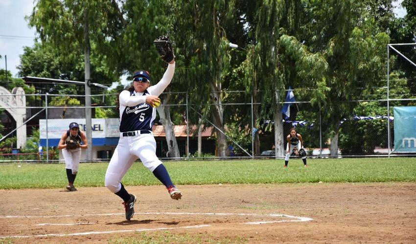 Guatemala buscará recuperar el título perdido durante la edición del 2015. (Foto: Asosoft Guatemala)