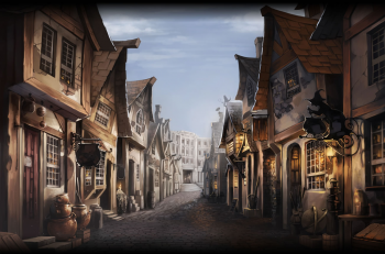 callejon_diagon_pottermore