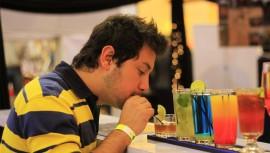 (Foto: Cocktail  & Mobile Bar)