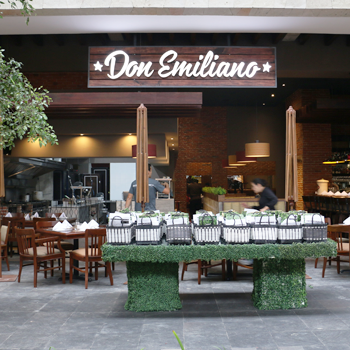 don-emiliano
