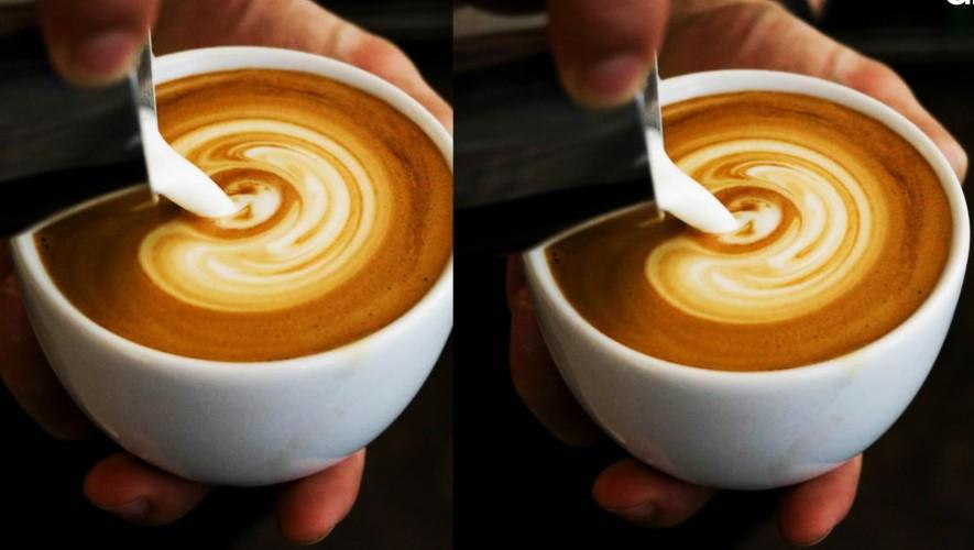 (Foto: Drop Café)