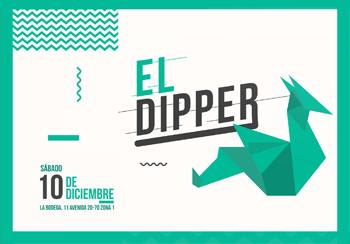 el-dipper