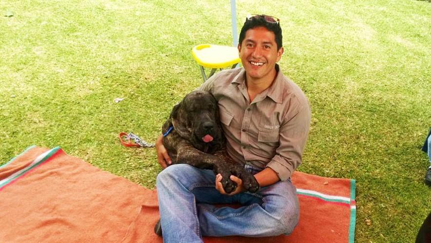 (Foto: Fundación de Ayuda Animal)