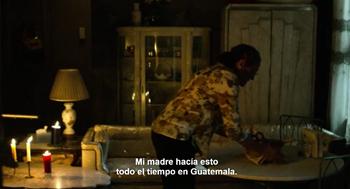 guatemala-daredevil