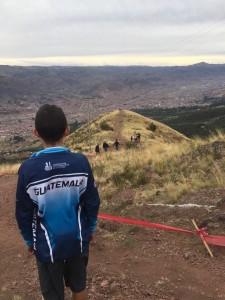 (Foto: Ciclismo al Límite)