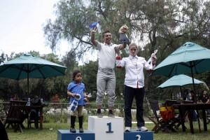 (Foto: Prensa ANEG)
