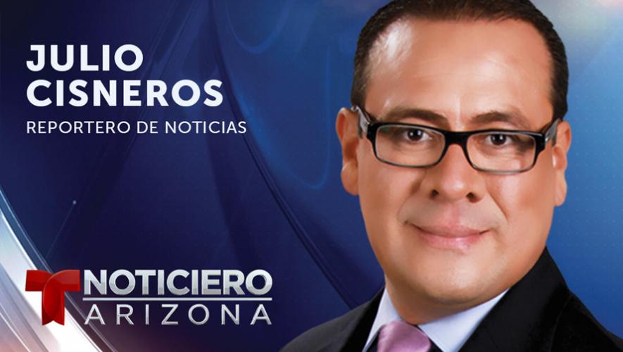 (Foto: Telemundo)