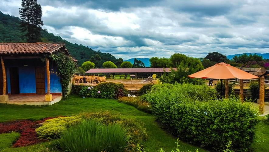 (Foto:La Ruta de Yalú)