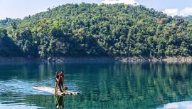 Lugares que tienes que visitar si vas a Huehuetenango, Guatemala