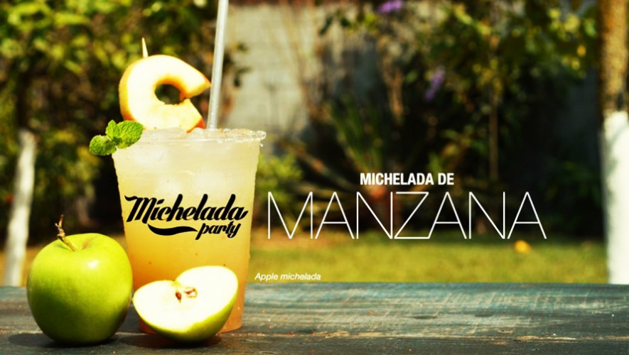 (Fuente: Michelada Party)