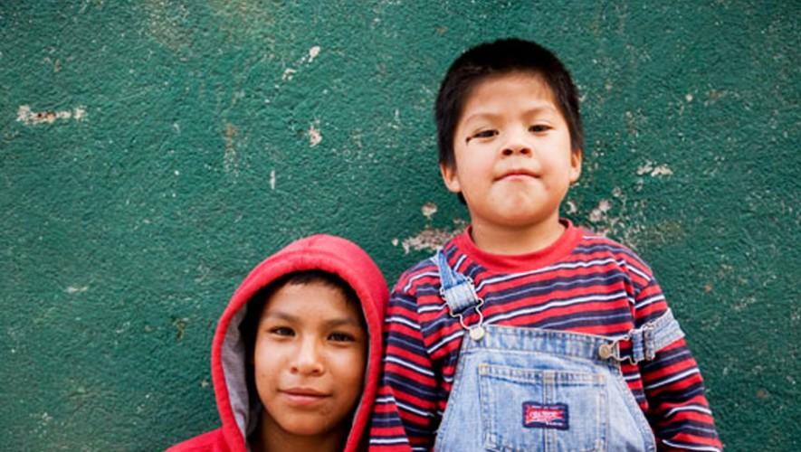 (Foto: Miguel Magone Guatemala)