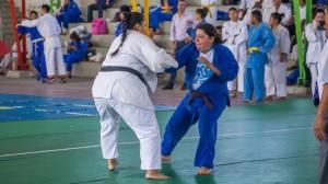 mujeres-guatemaltecas-de-judo