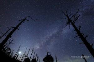 noche-en-el-volcan-acatenango