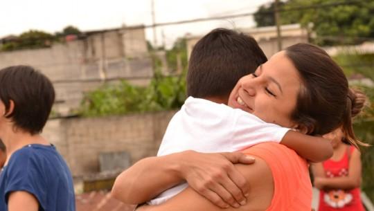 (Foto: Resplandece Guatemala)