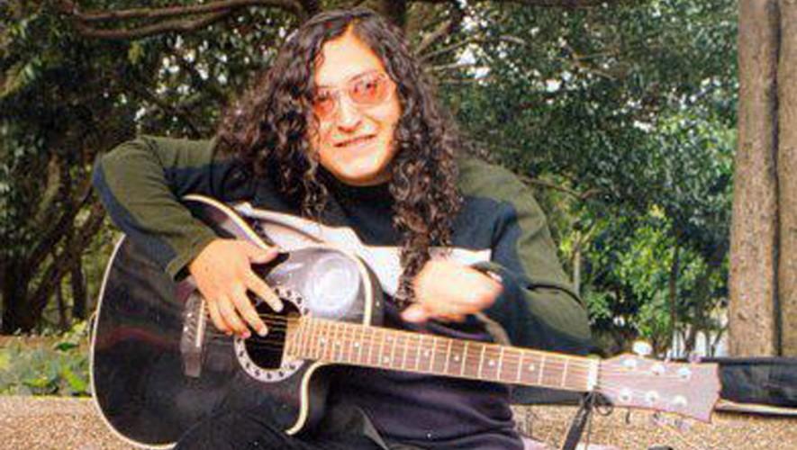 Algunas de las canciones más reconocidas por los guatemaltecos traen buenos recuerdos. (Foto: Facebook Ricardo Andrade)