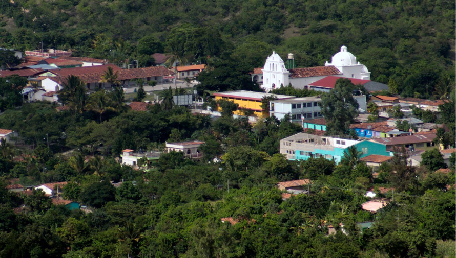 San-Gabriel