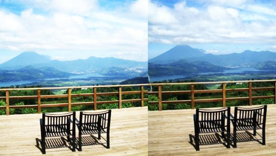 (Foto:Hotel San Gregorio)