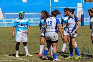 (Foto: Rugby News Centroamérica)