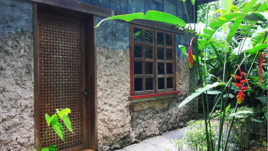 (Foto: Takalik Maya Lodge)