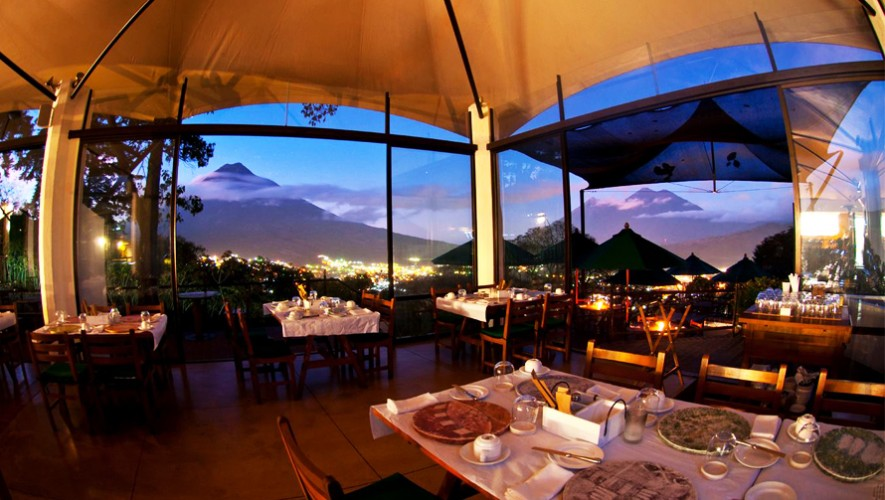 (Foto: Hotel Casa Santo Domingo)