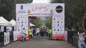 (Foto: Ultra Trail de Guatemala)