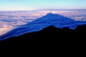 volcan-tajumulco-javier-ruata