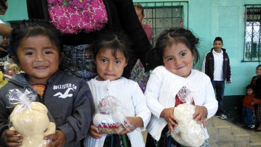 (Foto: Abrazando mi Guatemala)
