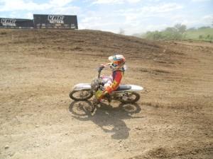 campeonato nacionalf motocross