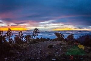 cima-del-volcan-tajumulco