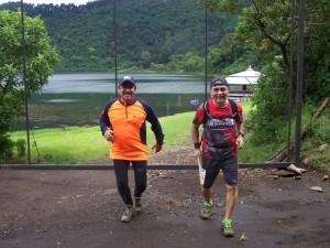 desafio lava 2016 laguna calderas
