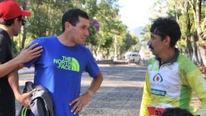 ganadores-masculinos-e-la-ultra-trail