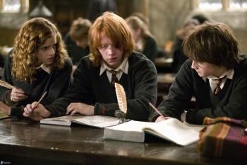 gryffindor-hermione-granger-ron-weasley-harry-potter-1407531
