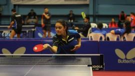 Guatemala estará presente con 8 atletas en las competencias individuales y por equipo. (Foto: COG)
