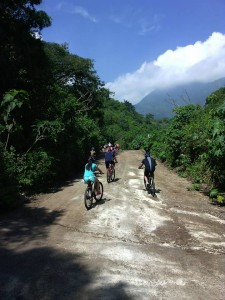 (Foto: Hacienda Malena)