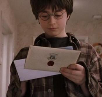 harry-potter-acceptance-letter-619-386